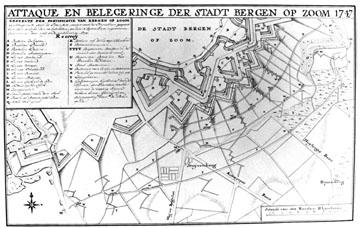 Bergen_op_Zoom_-_beleg_1747_thumb