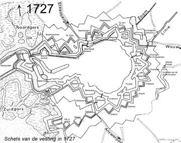Bergen_op_Zoom_-_vesting_in_1727_thumb
