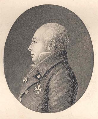 C.R.T. baron Krayenhoff