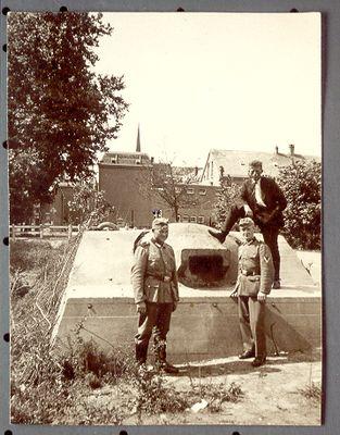tn_Grave_G-kazemat_1940_31234