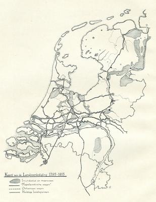 tn_Landsverdediging_1795-1815