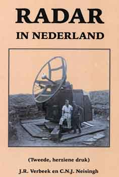 Radar in Nederland